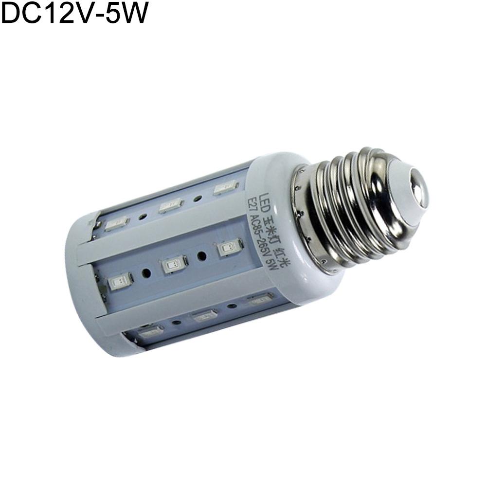 5-10-15-20-30-40-60-80W-E27-Blue-LED-Indoor-Plant-Grow-Light-Corn-Bulb-Lamp-Surp thumbnail 19