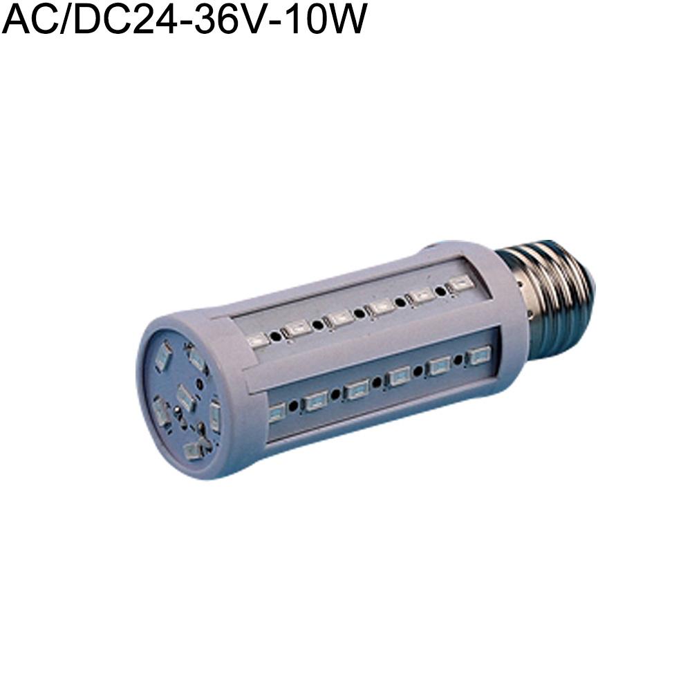 5-10-15-20-30-40-60-80W-E27-Blue-LED-Indoor-Plant-Grow-Light-Corn-Bulb-Lamp-Surp thumbnail 26