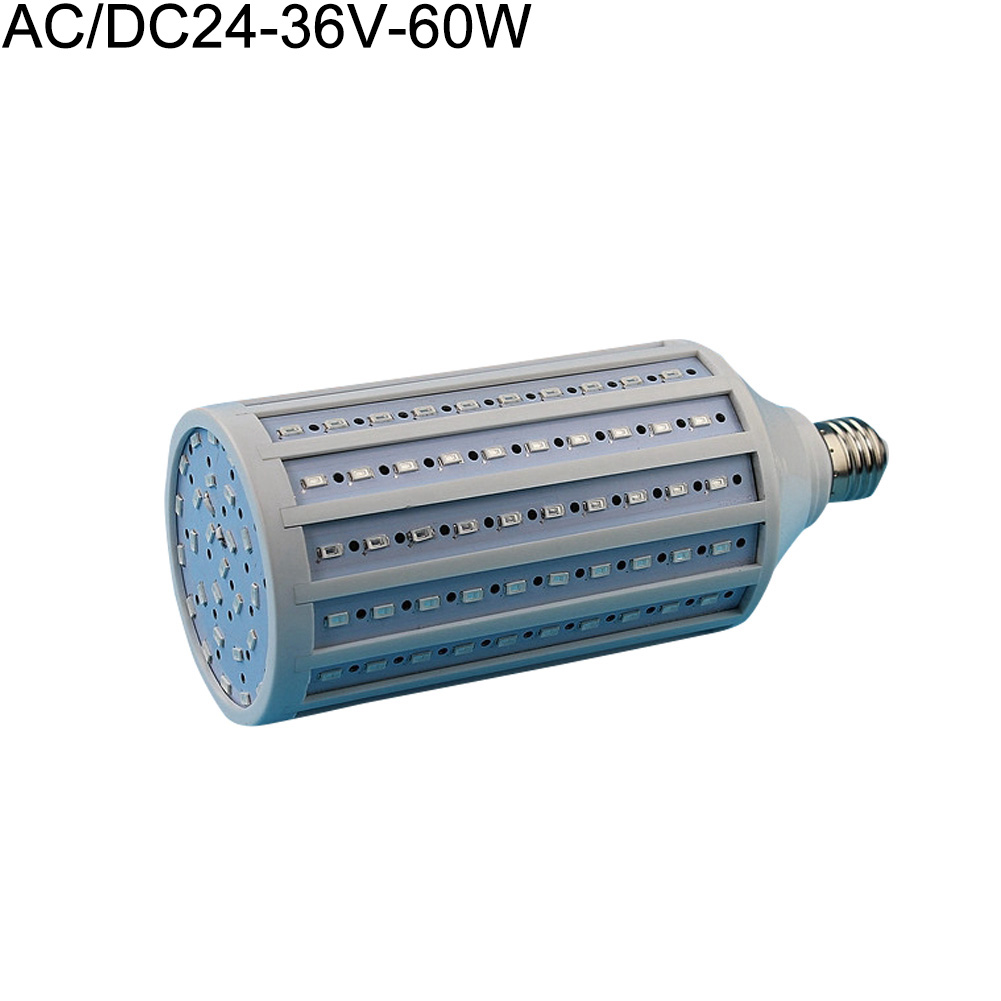 5-10-15-20-30-40-60-80W-E27-Blue-LED-Indoor-Plant-Grow-Light-Corn-Bulb-Lamp-Surp thumbnail 12