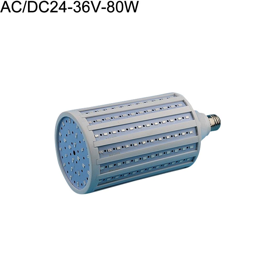 5-10-15-20-30-40-60-80W-E27-Blue-LED-Indoor-Plant-Grow-Light-Corn-Bulb-Lamp-Surp thumbnail 14